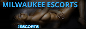 Milwaukee Escorts